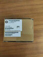 HP K0Q45-67232 - SAX Bump SERV