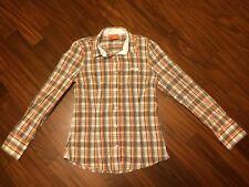 KTM - POWERWEAR - Camicia ML Donna/ Women's LS Shirt Outdoor