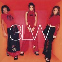 3LW - 3LW [New CD] Asia - Import