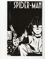 Spider-Man Noir comics U PICK 1 2 3 4 variant 1st Spiderverse movie
