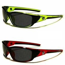 a514c4e9d8417 2 Pair POLARIZED Nitrogen Mens Anti Glare Fishing Driving Sport Sunglasses  New