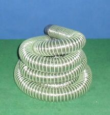 Tube for cyclone dust collector 1m inner diameter 50mm for vacuum cleaner