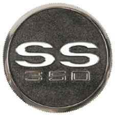 67 Camaro SS-350 Gas Cap, Fuel Cap, Officially Licensed GM Restoration Part, NEW