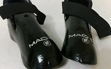 Macho Dyna Sparring Boots- Kicks martial arts TaeKwonDo small