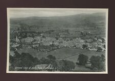 Wales Merioneth BALA General view from golf links c1920/30s? PPC