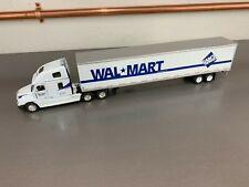 Tonkin 1:53 Freightliner Columbia Walmart 53' Trailer