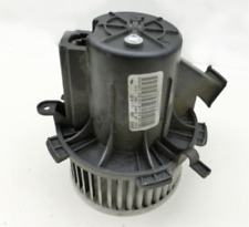 SMART 451 HEATER MOTOR FITS ALL FORTWO 2008 - 2014 A4518301600