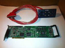 Pinnacle Systems DOLPD2-51009906 video editing card