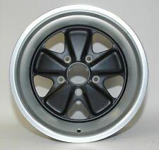 Porsche 911 930 Fuchs 16x8 Wheel 91136211700