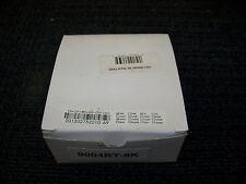 HID 9004BI 8K Bulb Pair 35W 8000K AC 9004/9007 2 Bulbs # 9004RT-8K New