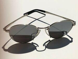 Matsuda M3045 Sunglasses
