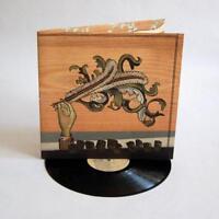 ARCADE FIRE – FUNERAL VINYL LP ORIGINAL 2005 PRESS GATEFOLD (NEW/SEALED)