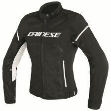 Giacche Dainese per motociclista Taglia 40 | Acquisti Online