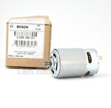 Motore 14,4 V per trapano avvitatore a batteria BOSCH PSR 14,4 v 1607022545