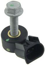 Ignition Knock (Detonation) Sensor-VIN: 1 Wells SU13922