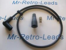 MOTORCYCLE VESPA 50 SPECIAL V90 V100 PRIMAVERA V 100 V 90 IGNITION LEAD KIT HT