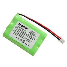 HQRP Battery for Motorola MBP34, MBP34PU, MBP43, MBP43PU, SCOUT-1500