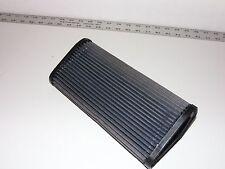 DUCATI PERFORMANCE 848 1098 1198 S SP R EVO STREETFIGHTER  AIR FILTER