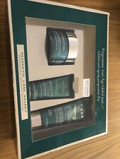 NUXE Nuxuriance Anti-Age Programme Day Kit