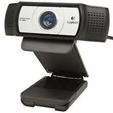 Webcams - Logitech C930e 960-000972