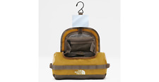 The North Face Base Camp Travel Canister S Beauty British Khaki New Travel