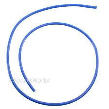LINCAT Genuine EB3F EB4F EB6F EB6TF Tea Urn Water Boiler Internal Blue Pipe 1m