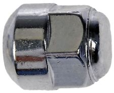 Wheel Lug Nut Front,Rear Dorman 611-327.1