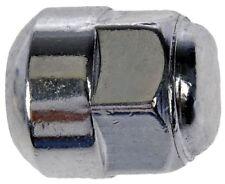 Wheel Lug Nut Rear/Front Dorman 611-327.1