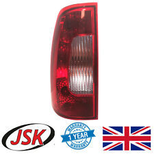 Genuine TATA Rear Light Right Hand for Xenon Diesel Pickup 2.2 & 3.0 Tail Lamp