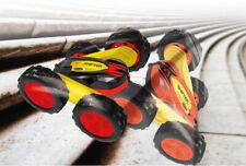 Jamara Shifter Stuntauto 4WD RC Rennauto ferngesteuert Spielzeug Auto für Kinder