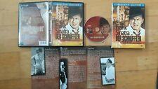DVD Der Schnüffler - Tony Rome FOX: Große Film-Klassiker (1967) FRANK SINATRA