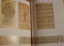 NARA TRESORS BOUDDHIQUES DE JAPON ANCIEN - LE TEMPLE DE KOFUKUJI - 1996