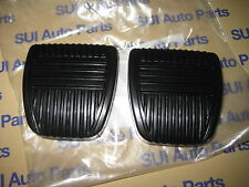 Toyota Truck Car Van Brake or Clutch Pedal Pad Factory Genuine Factory Part  OEM