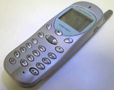 Cellulare MOTOROLA TIMEPORT 250 GSM