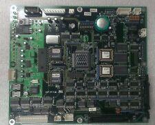 Noritsu J390592-02 Pcb For Series 3000 3300