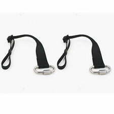 Two Camera Safety Tether Camera Tether Secure Strap Camera Sling Strap
