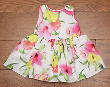Ted Baker Baby Girls' Dresses 0-24 Months