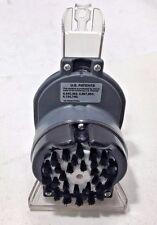 Hoover Platinum Steam Vac F8100 Hand Tool 302598001 (440007249)