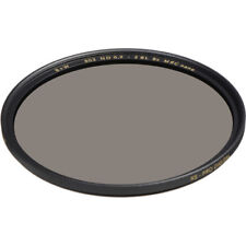 B+W 40.5mm XS-Pro MRC-Nano 803 Solid Neutral Density 0.9 Filter (3-Stop)