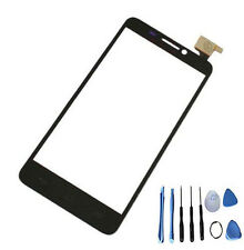 NEW Digitizer Touch Screen For Alcatel One Touch Idol OT-6030D OT-6030X OT-6030A