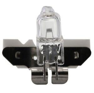 6V-20W PY16-1.25 LAMP