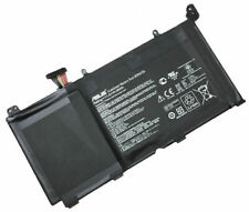 B31N1336  Genuine Battery For ASUS VivoBook S551 R553L R553LN S551LN-1