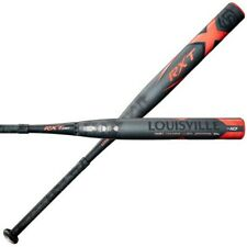 Louisville Slugger Women's Rxt X20 -10 Fastpitch Softball Bat Adult Wtlfprxd1020