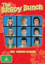 The Brady Bunch : Season 4 (DVD, 2009, 3-Disc Set)
