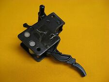 New Horton Crossbow Trigger Assembly fits Steel Force, (KF)