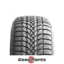 (G) G Tragfähigkeitsindex 86 A Reifenkraftstoffeffizienz Winterreifen für Autos