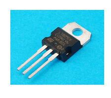 5pcs L7809 7809 Voltage Regulator 9V 1.5A TO-220 New CA