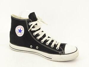 Converse Chuck ALL STAR Schuhe Herren Halbschuhe Sneakers Schnürschuhe Gr. 45