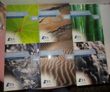 CFA Institute Program Curriculum Volume 1-6 Level III 2008 Portfolio Management