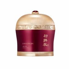 [MISSHA] Chogongjin Sosaeng Cream - 60ml / Free Gift